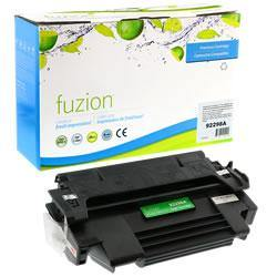 Alternative toner for use with HP Laserjet 4/4+/5 Series 98A 92298A