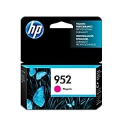 HP L0X52AN #952 Magenta Ink For Officejet Pro 8710