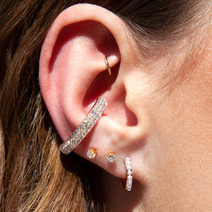 <h6><u>Shop Ear Stacks</u></h6>
