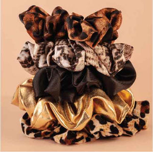 <h6><u>Shop Scrunchies</u></h6>
