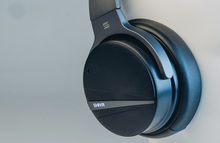 Load image into Gallery viewer, SHIVR-3D Noise Cancelling Headphones