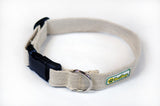 The Natural Collar - Green Planet Pet Products - Dog Collar - 1