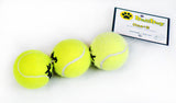 One+2 - Green Planet Pet Products - Ball Toys - 2