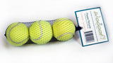Replay Pet Tennis Balls - Green Planet Pet Products - Ball Toys - 2