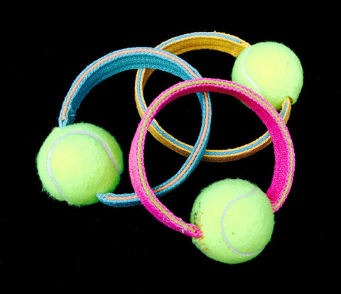 Captiveball - Green Planet Pet Products - Ball Toys