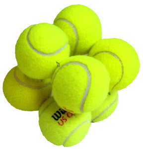 Cube - Green Planet Pet Products - Ball Toys