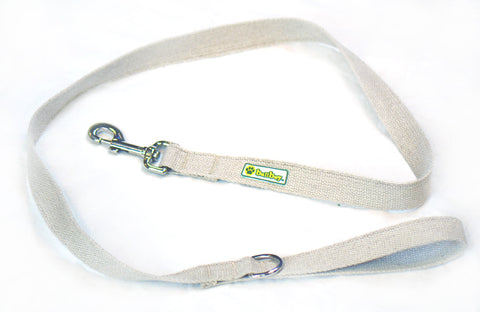 The Natural Leash - Green Planet Pet Products - Dog Leash - 1