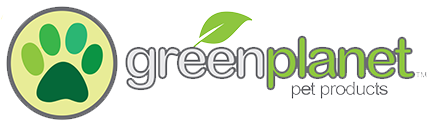 Green Planet Pet Products