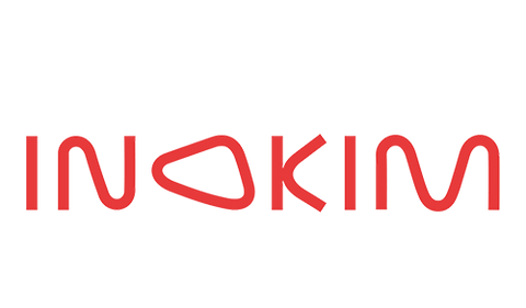 Inokim Electric Scooter Brand Logo