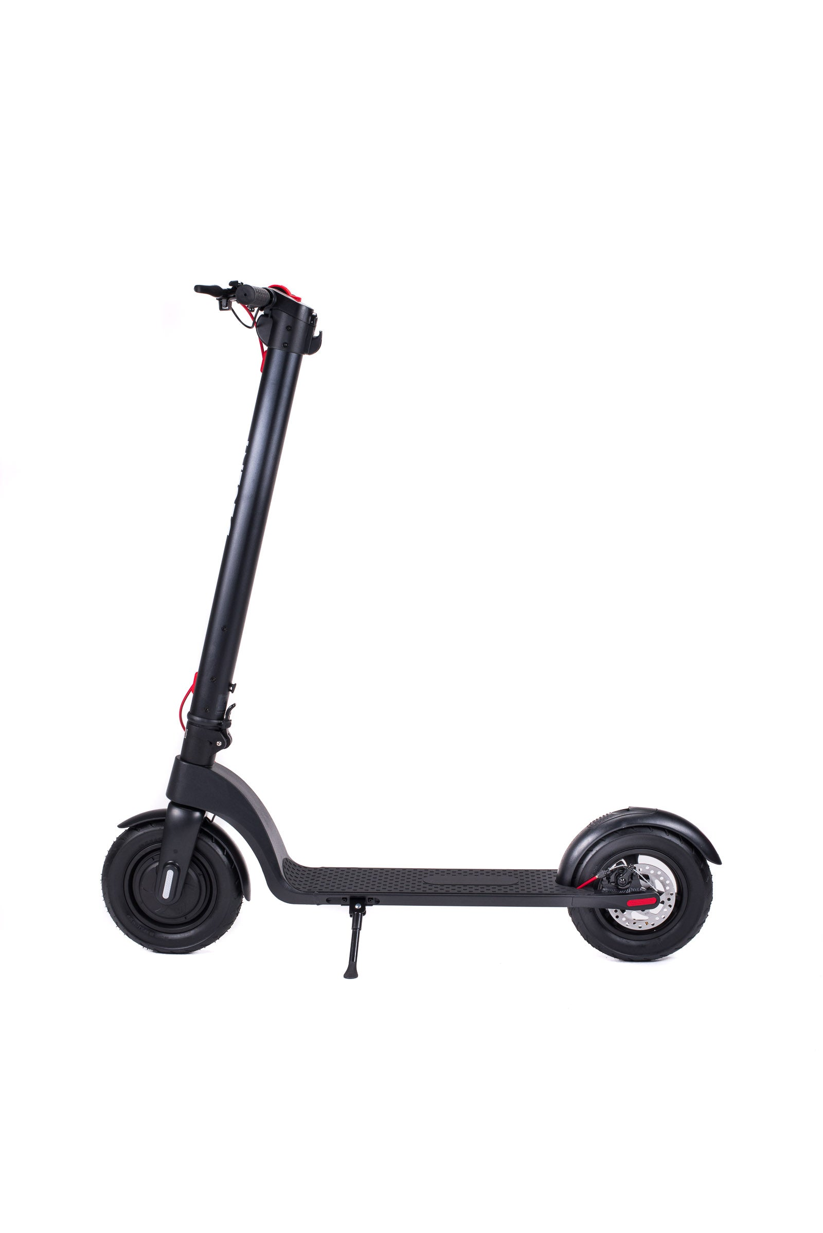Decent X7 Electric Scooter Profile Image