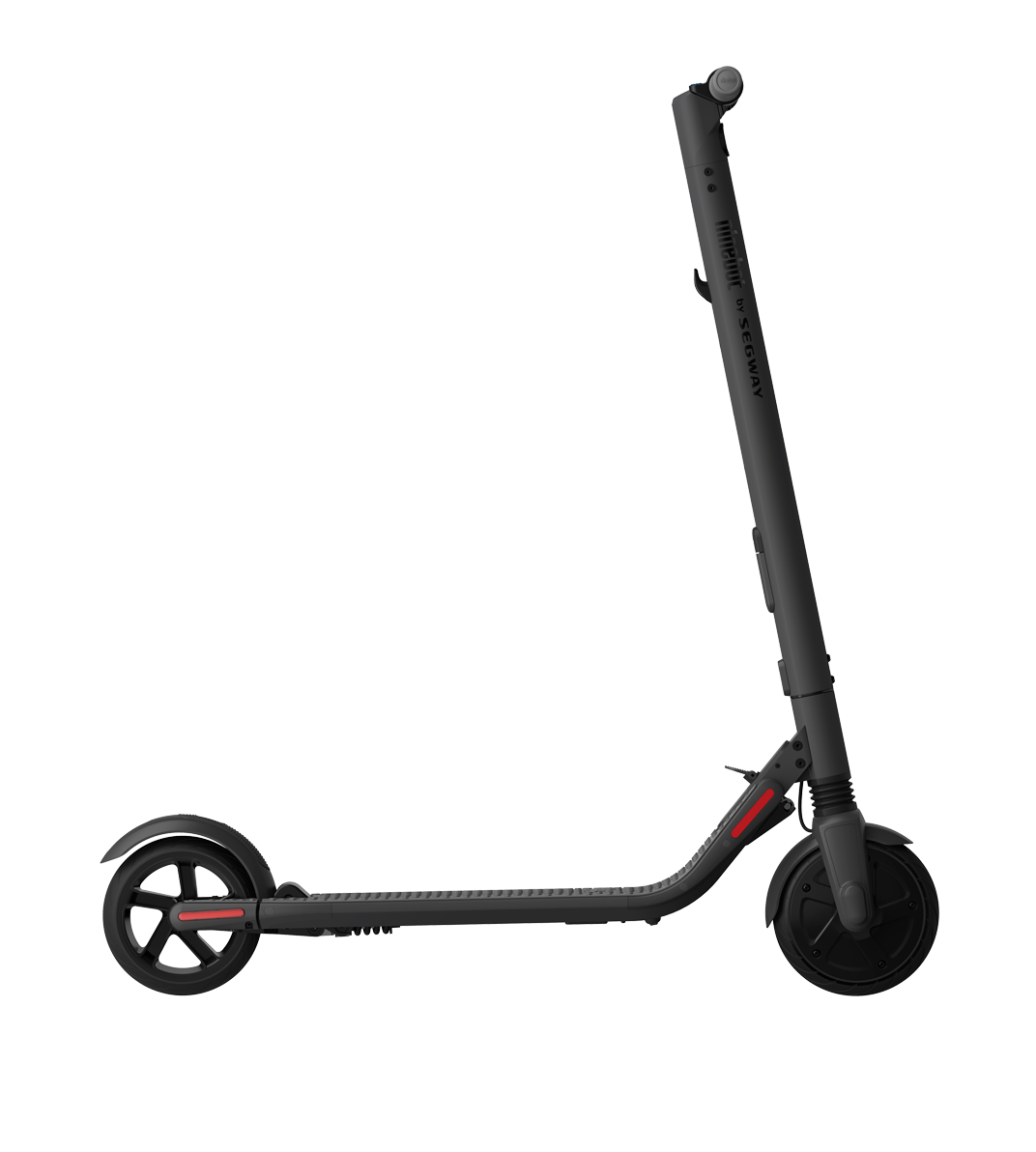 Ninebot ES2 Electric Scooter Profile Image