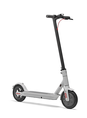 Xiaomi M365 Electric Scooter UK White