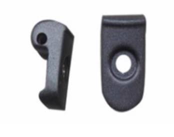 Xiaomi M365 Electric Scooter Folder Hook