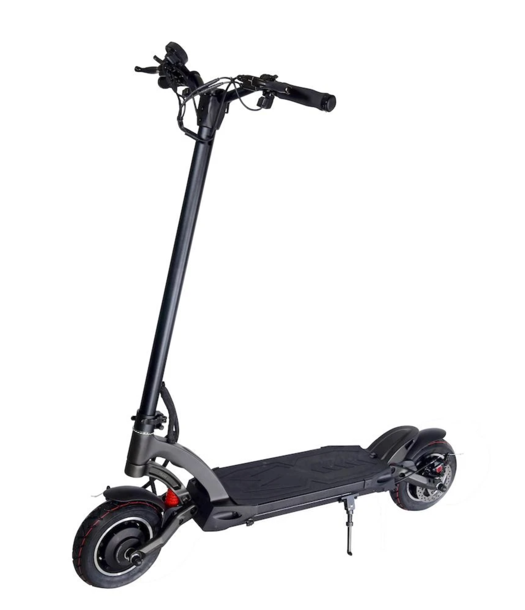 Kaabo Mantis Pro Electric Scooter Main Image