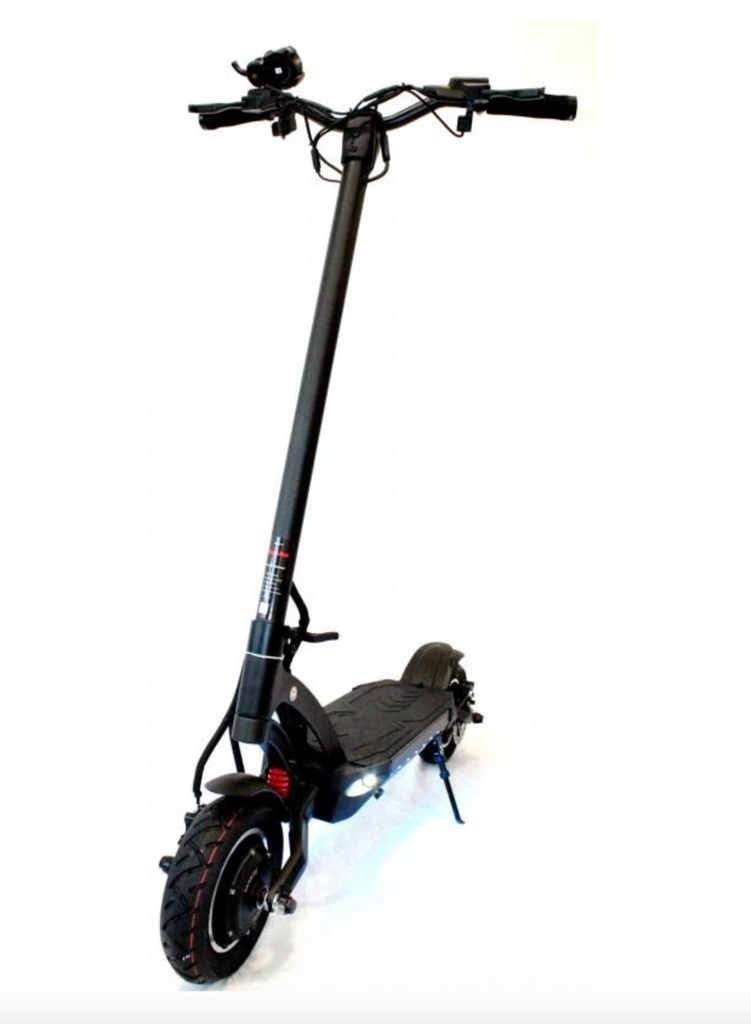 Kaabo Mantis Lite Electric Scooter Main Image