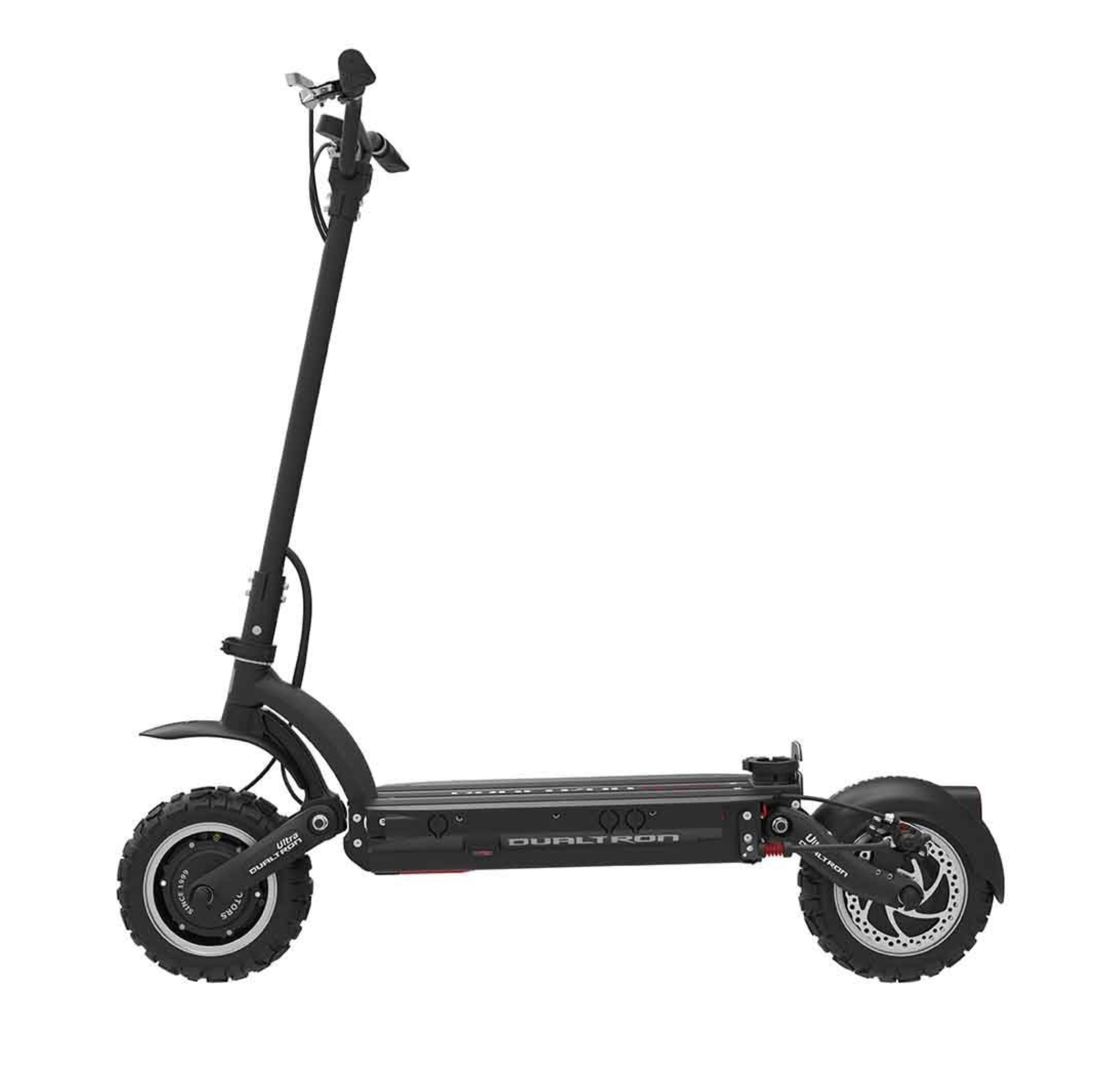Dualtron Ultra Electric Scooter Main Image