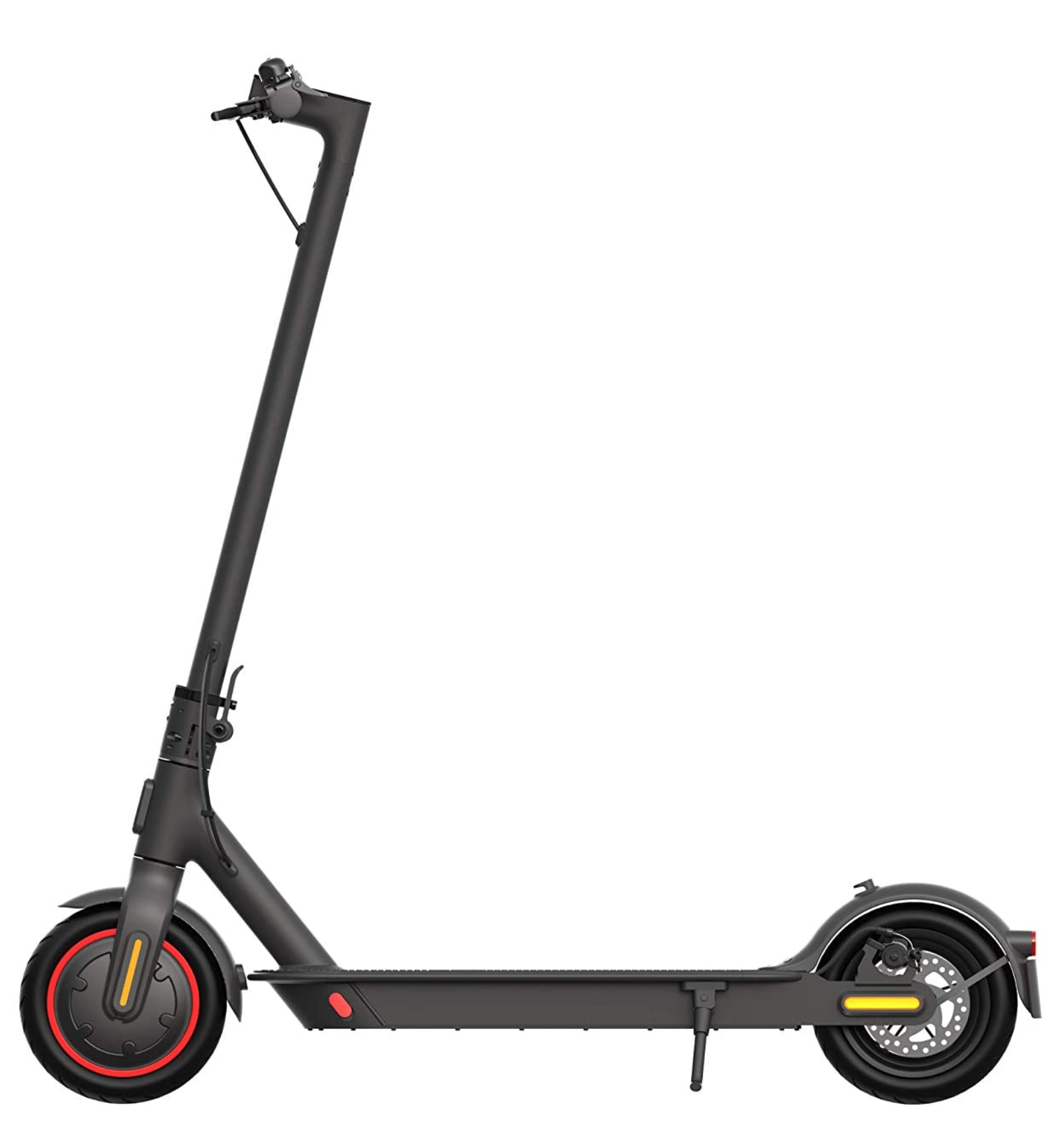 Xiaomi M365 Pro 2 Electric Scooter Profile Image