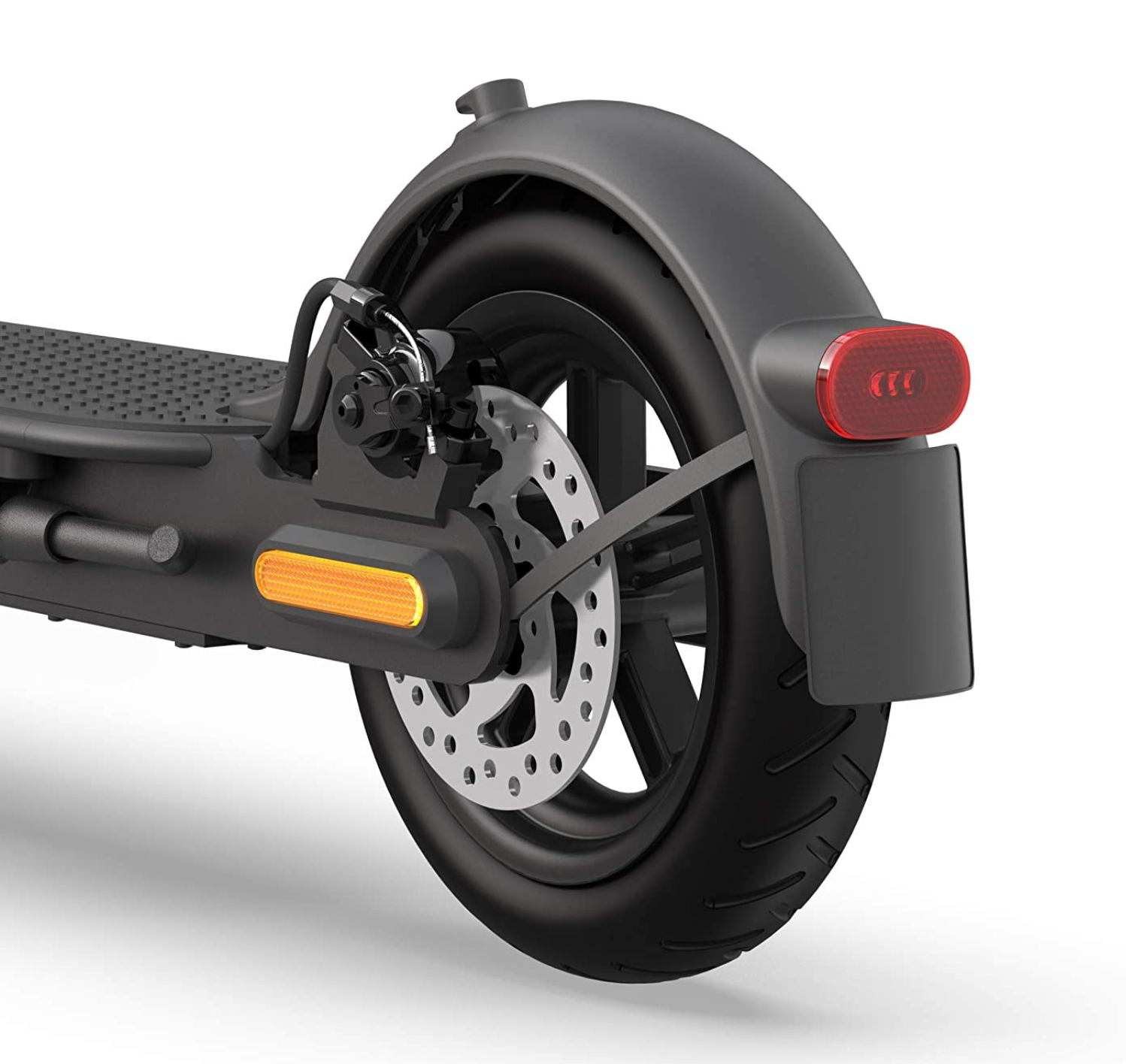 Xiaomi M365 Pro 2 Electric Scooter Rear Brakes