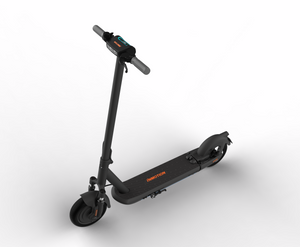 Inmotion L9 Electric Scooter Main Image