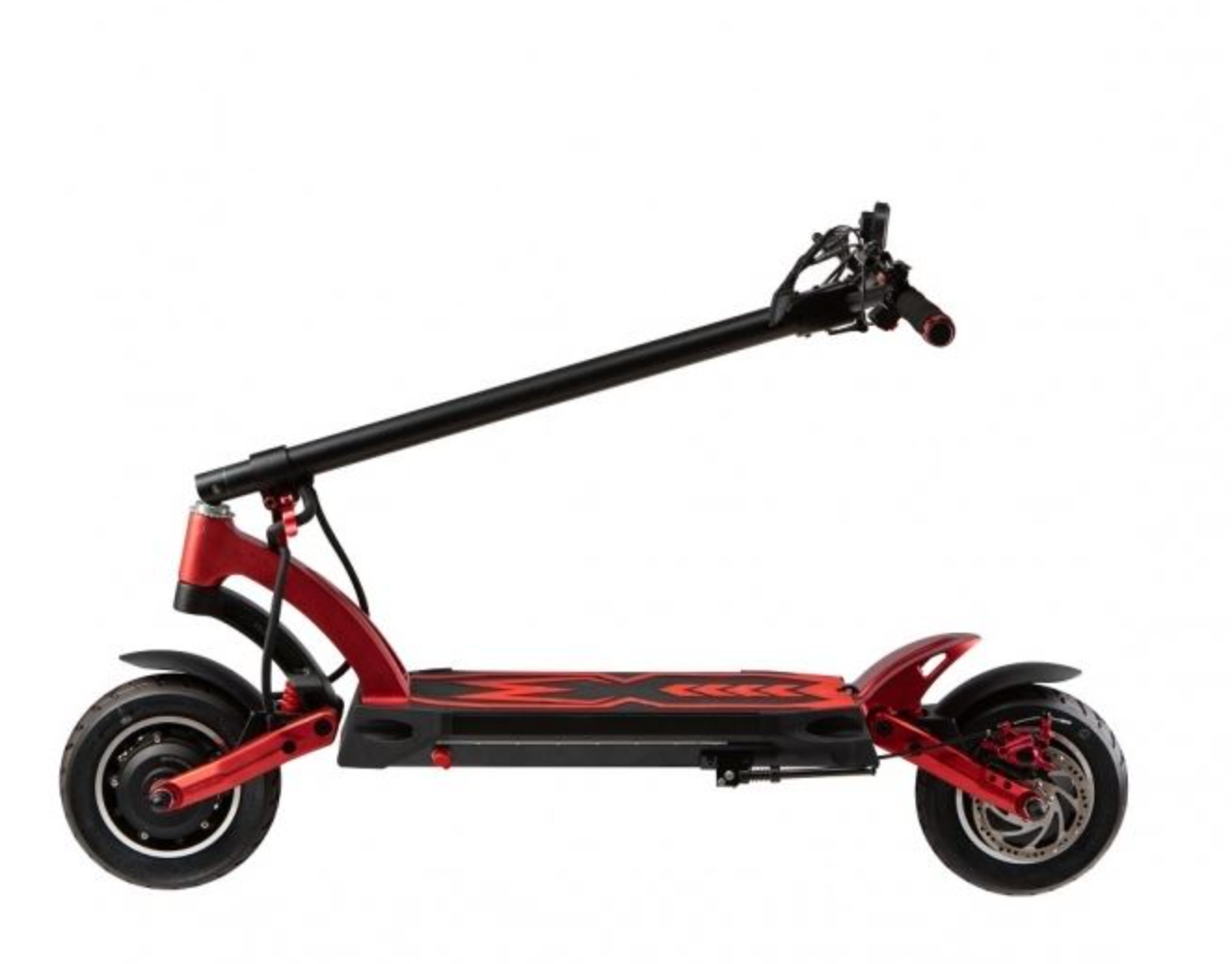 Kaabo Mantis 10 Lite Electric Scooter