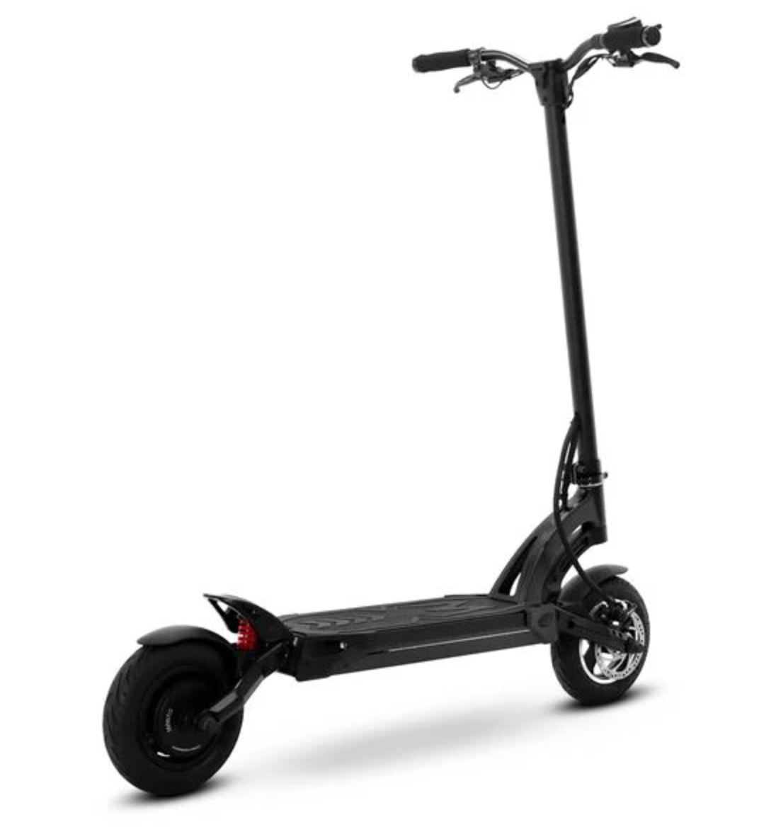 Kaabo Mantis Lite Electric Scooter