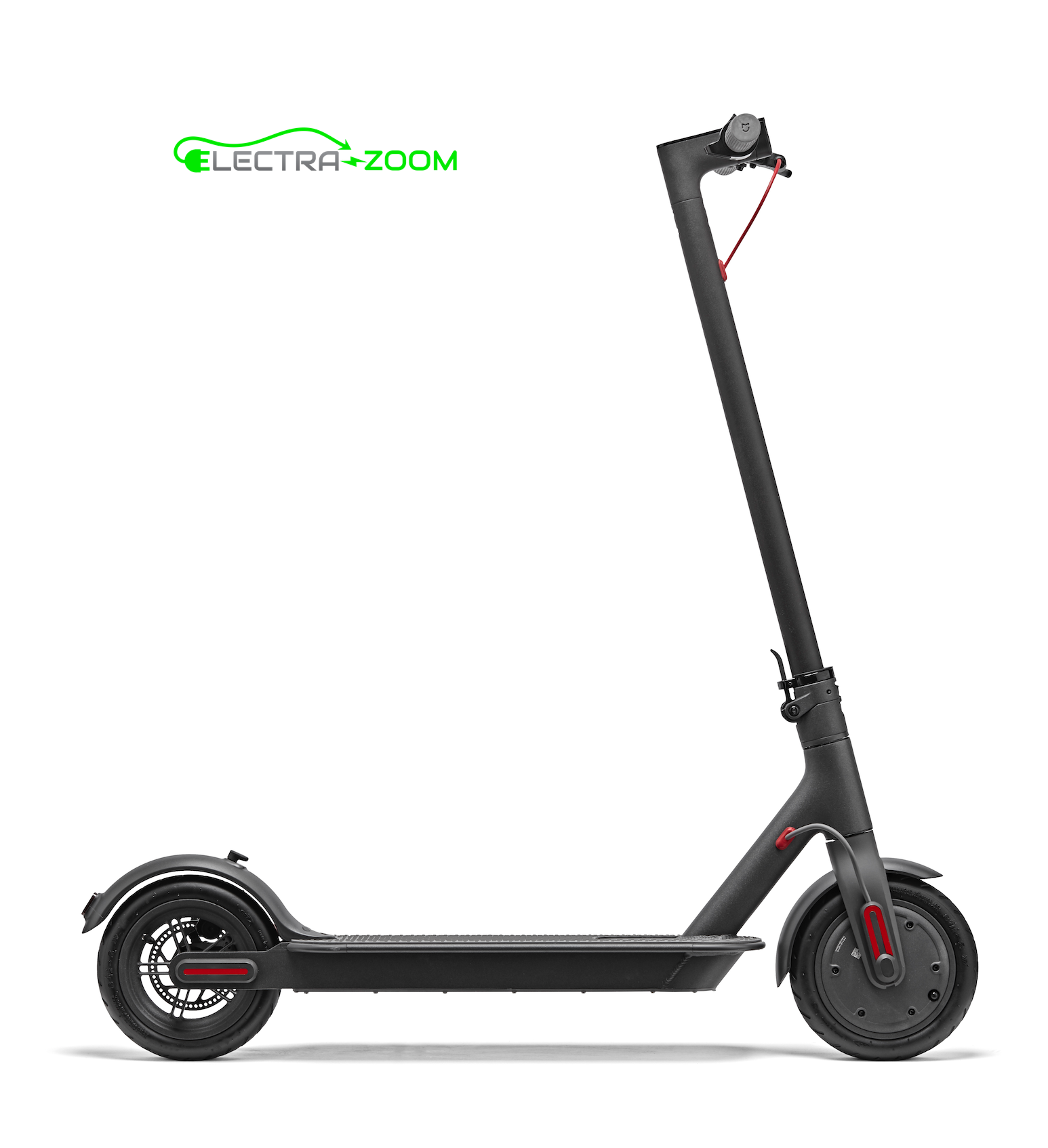 Xiaomi M365 Black Electric Scooter UK - Electra-Zoom
