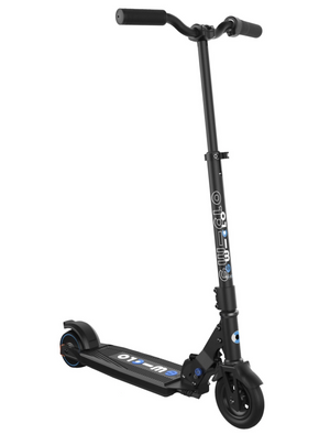 Micro Falcon X3 Super Lightweight Electric Scooter