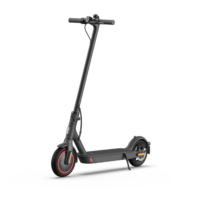 Xiaomi Pro 2 Electric Scooter UK