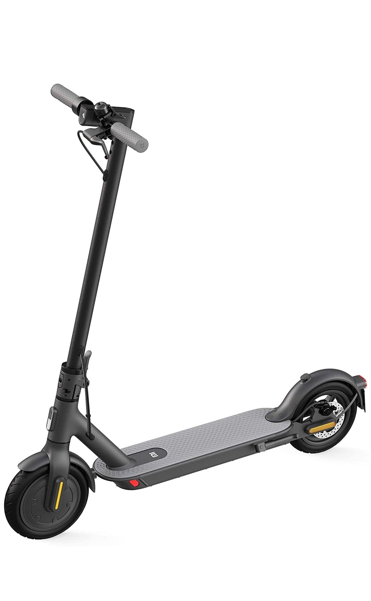 Xiaomi 1S Electric Scooter Main Image