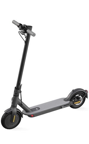 Xiaomi S1 Electric Scooter Main Image