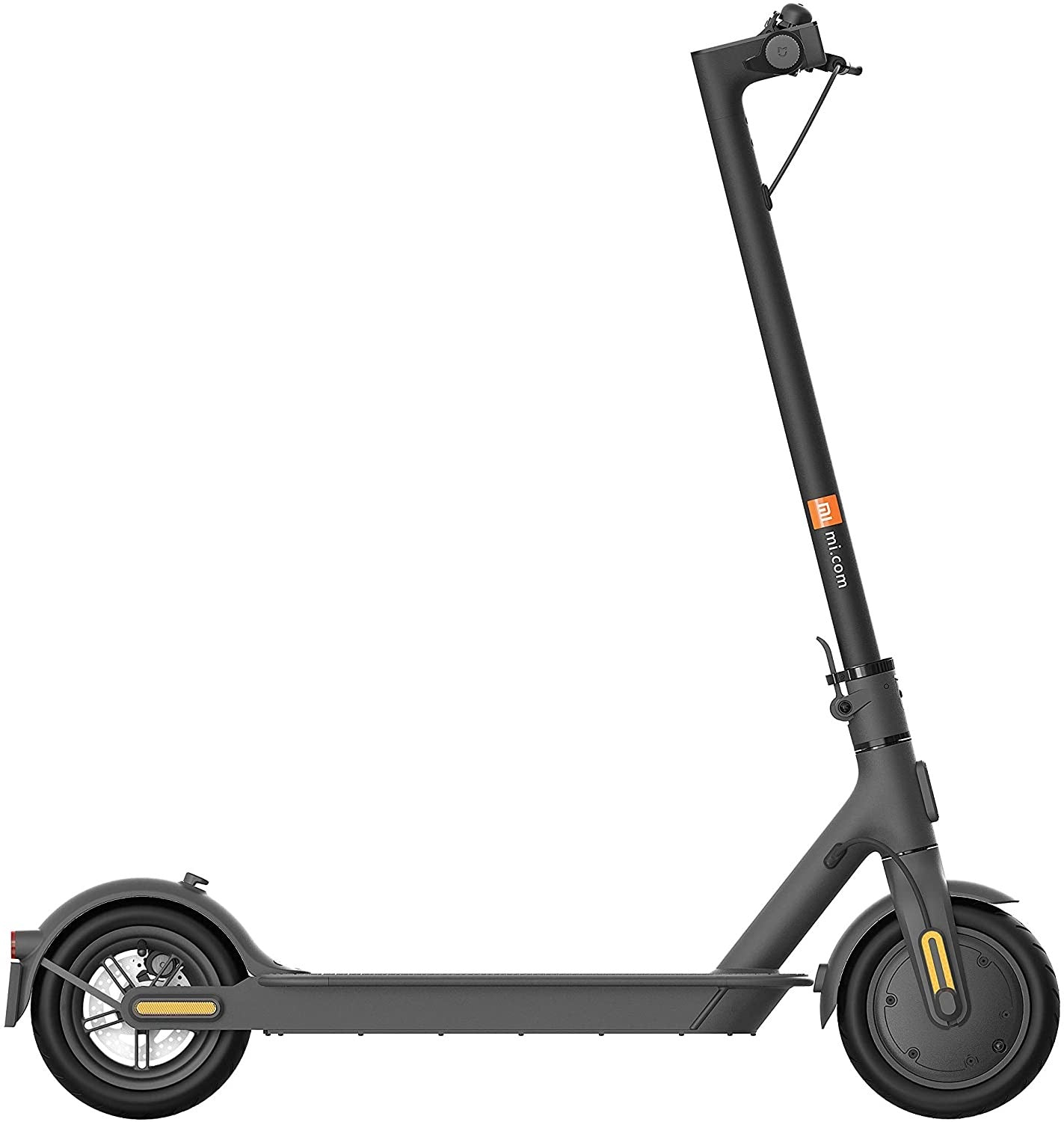 Xiaomi S1 Electric Scooter Profile Image