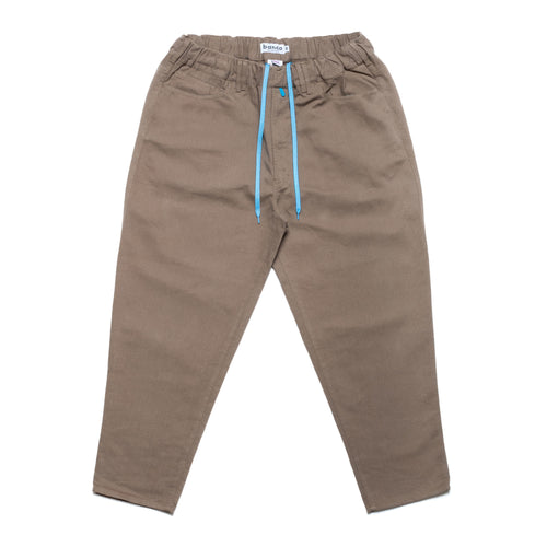 #002 Corduroy 5 Pocket Pants