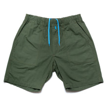 Load image into Gallery viewer, #003 Ripstop Cargo Shorts