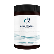 Load image into Gallery viewer, BCAA Powder with L-Glutamine