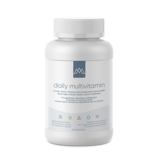 MaxLiving's two a day multivitamin was designed to provide effective dosages of nutrients that are difficult to obtain in the typical daily diet, such as 158 mg of mixed tocopherols, 200 mcg of selenium, 400 mcg of chromium, 500 mg vitamin C and 400 mcg folates.