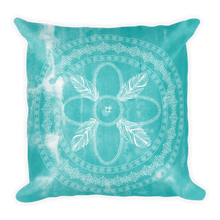 Load image into Gallery viewer, Boho Premium Pillow