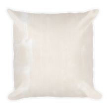 Load image into Gallery viewer, She Loved Life Premium Pillow