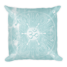 Load image into Gallery viewer, Mandala Premium Pillow