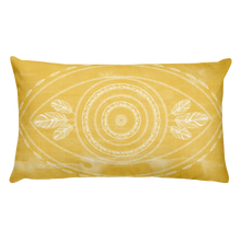 Load image into Gallery viewer, Goddess Premium Pillow