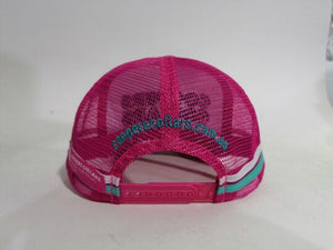 Coopers Collars Hat