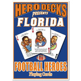 Hero Decks - Florida