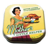 Mother's Little Helper Mints