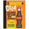 The Chemistry of Cola Book