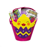 Happy Easter Basket -Small