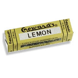Lemon Mints