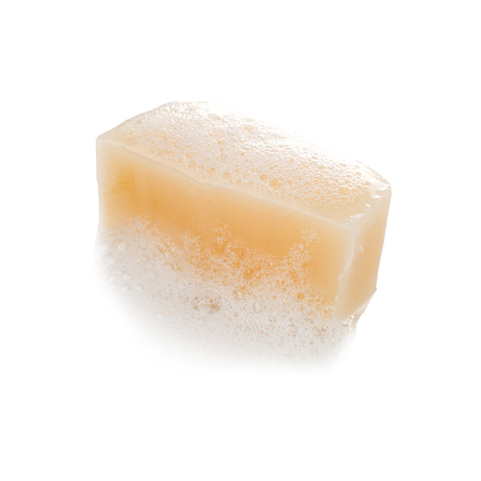 Whitening White Rose Tea Soap