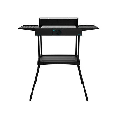 Barbecue électrique PerfectSteak 4250 Stand de 2400 W