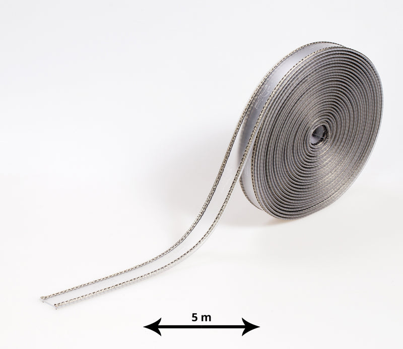 10 meter BirdLine Pro strip HDPE-UV stabilized