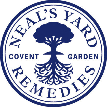Neal's Yard Remedies has been awarded Ethical Accreditation