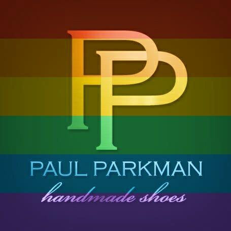 1a1f6681b7921 PAUL PARKMAN ® realizes its products with passion. In this way the  production of the shoes maintains the ancient flavour of the handicraft.